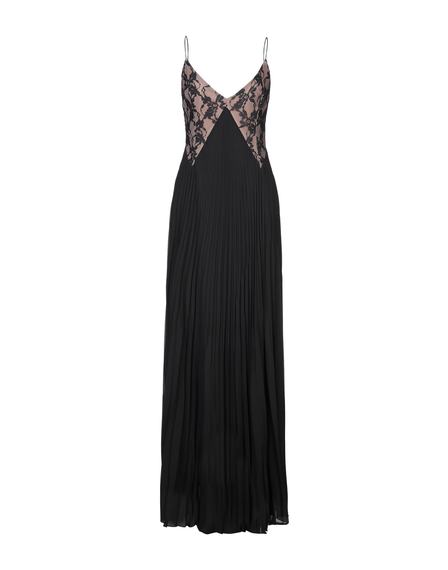DIVEDIVINE Длинное платье