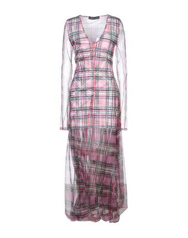 Длинное платье Y/PROJECT