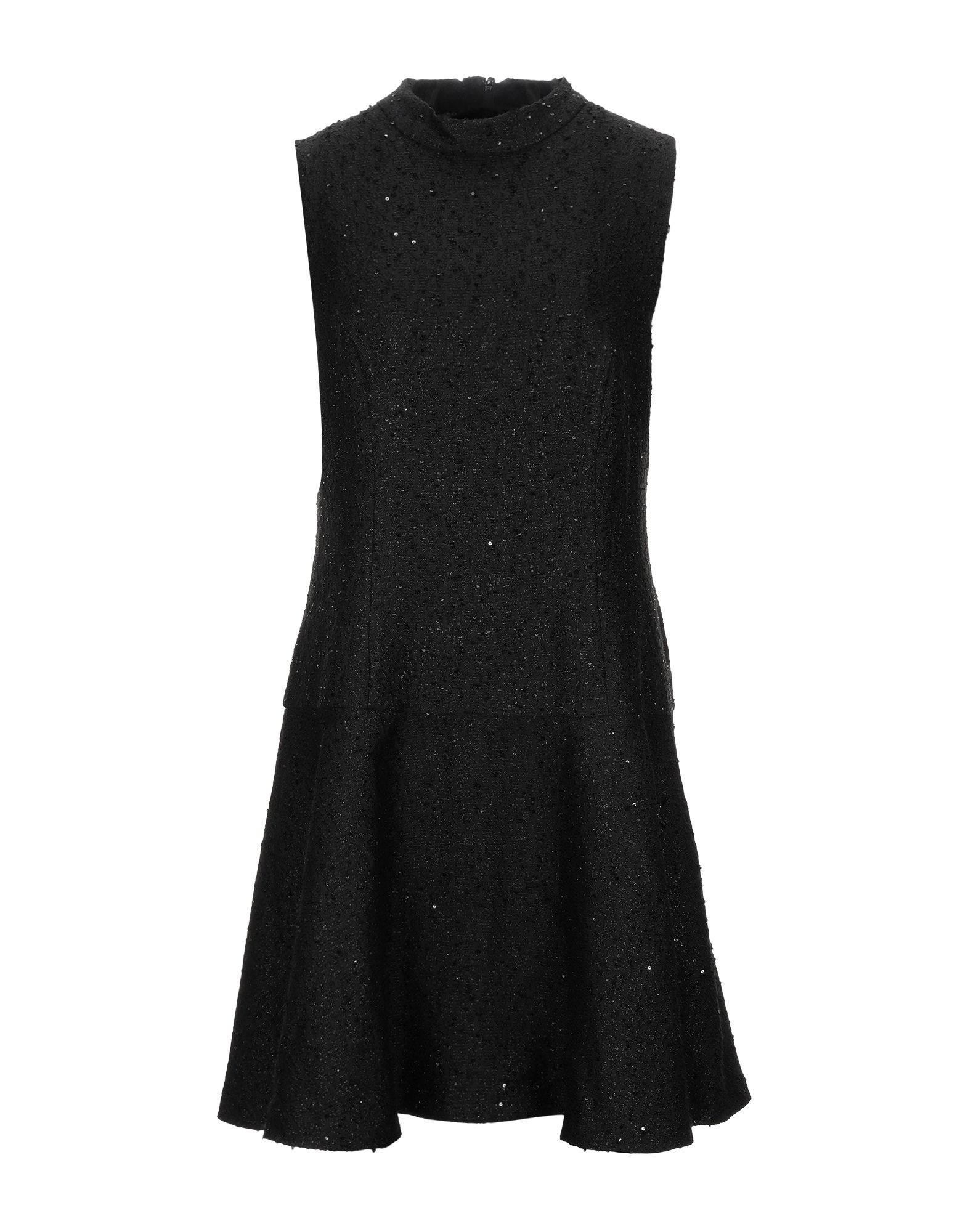 SAND COPENHAGEN Короткое платье