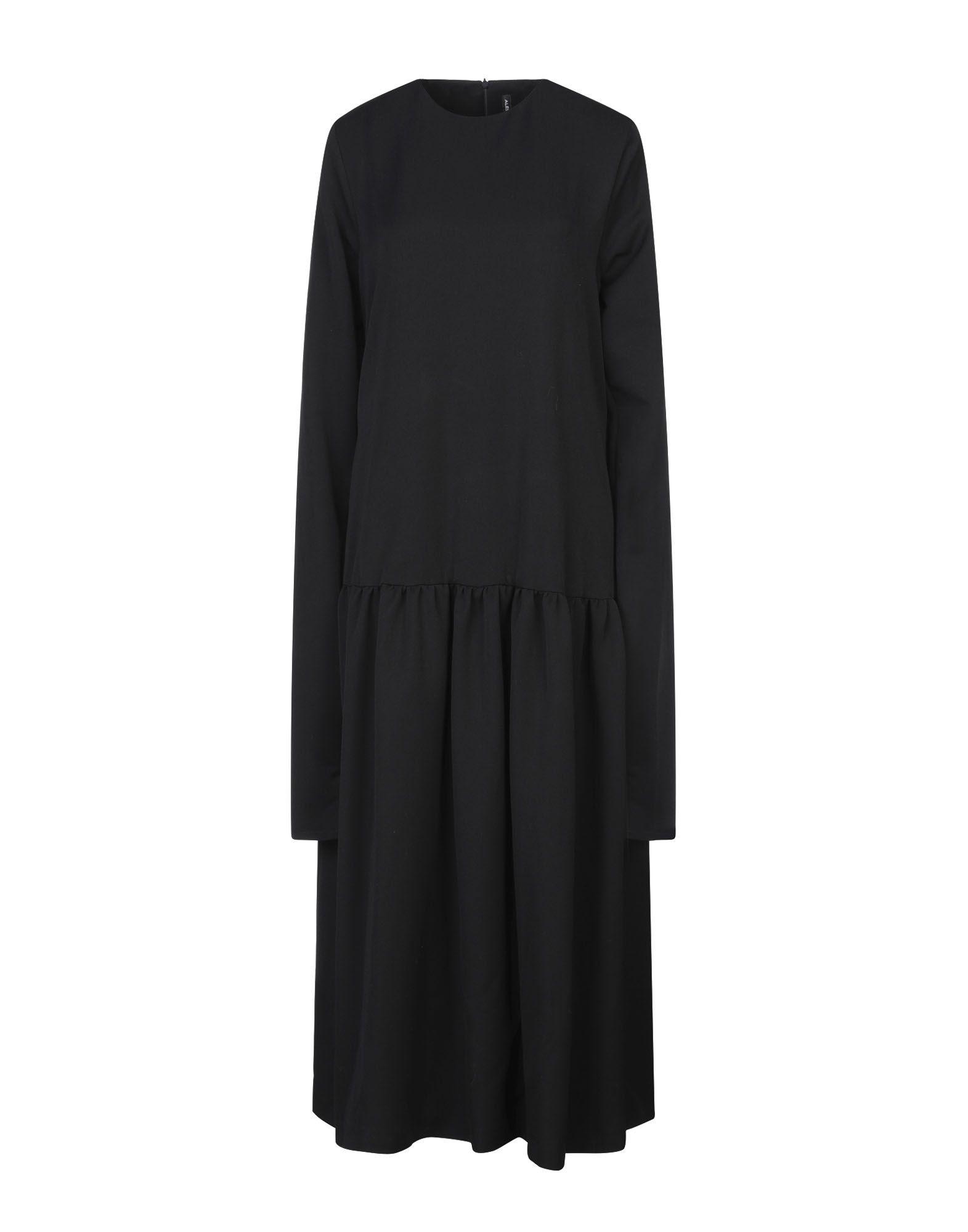 ALESSIO BARDELLE Длинное платье alessio bardelle длинное платье