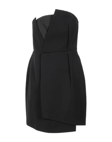 Короткое платье Cameo