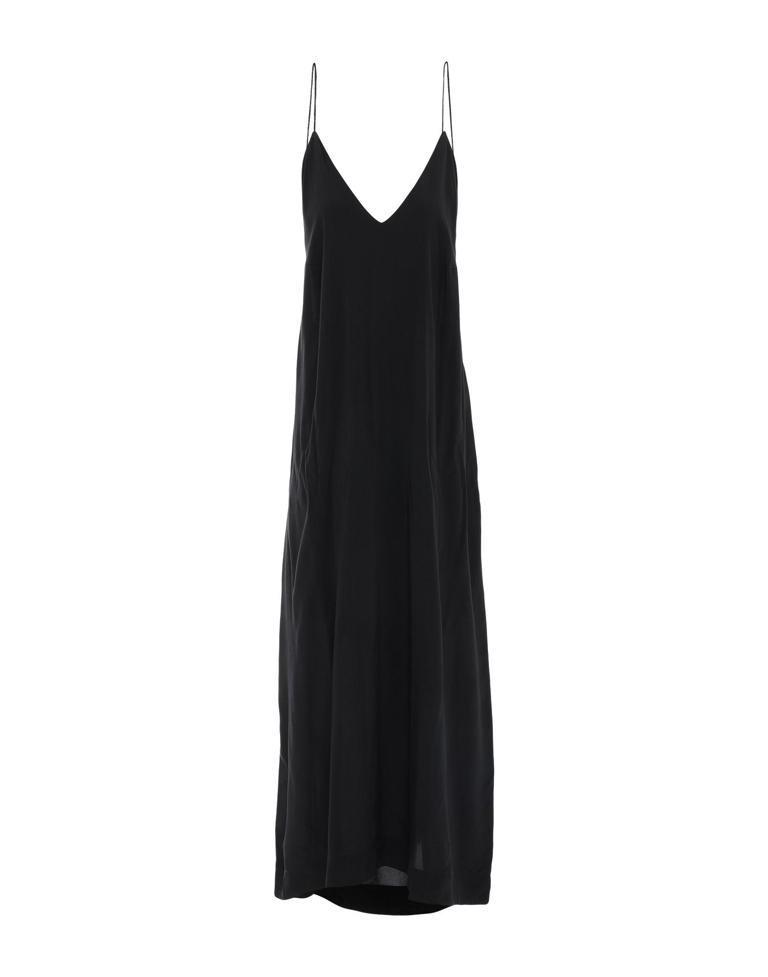 KARMA·KOMA Длинное платье
