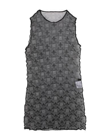 Короткое платье FRONT ROW SHOP