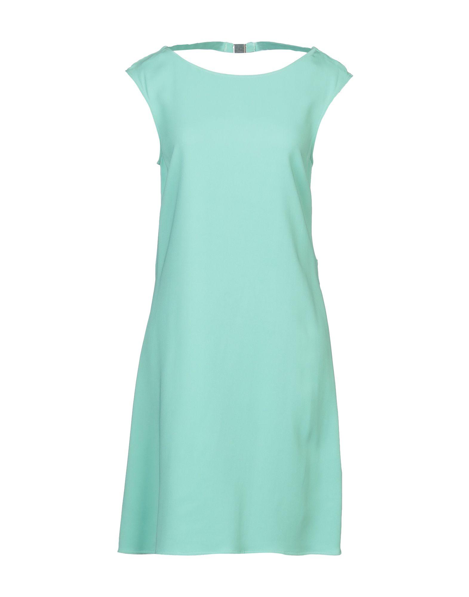 PENNYBLACK Короткое платье