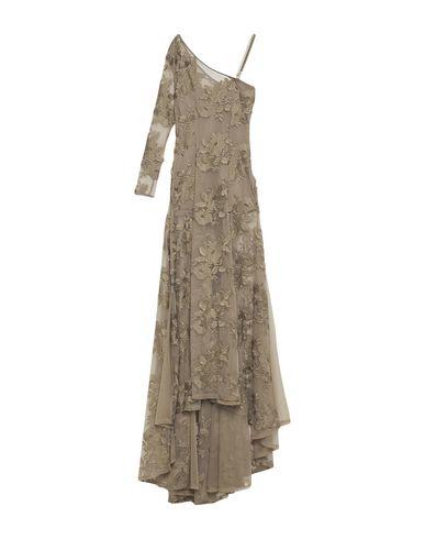 Длинное платье MARCIANO 15036463IF