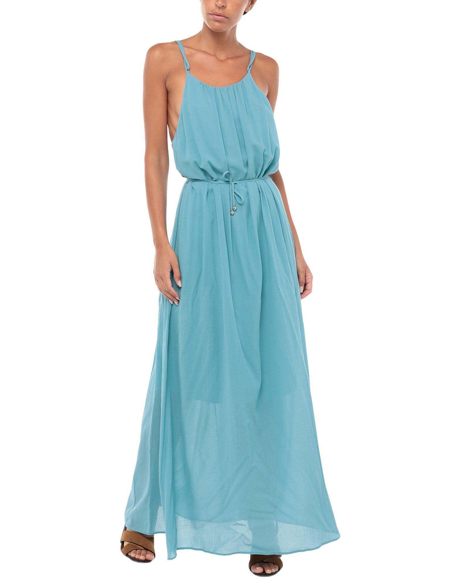 TWINSET Пляжное платье