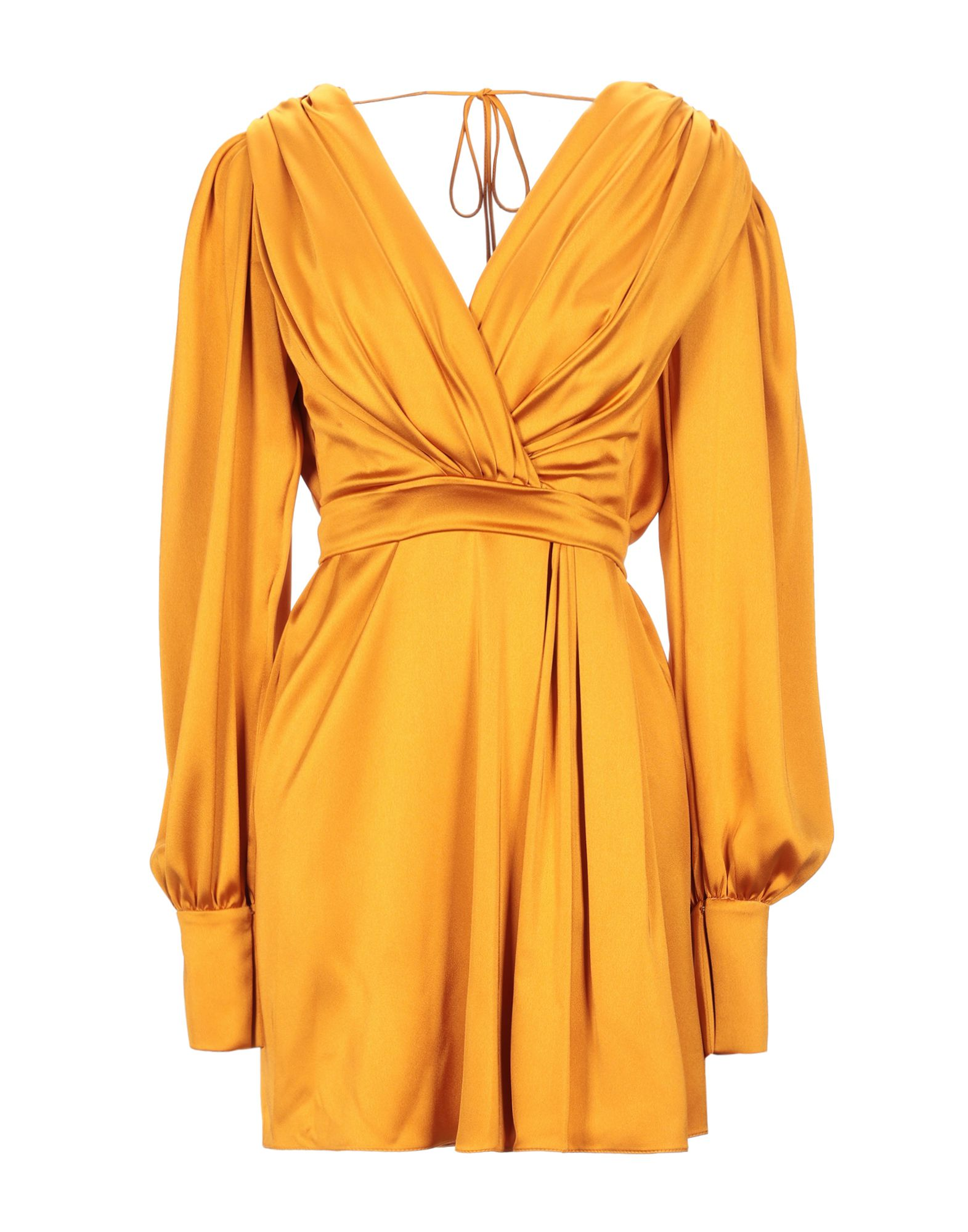 RHEA COSTA Короткое платье