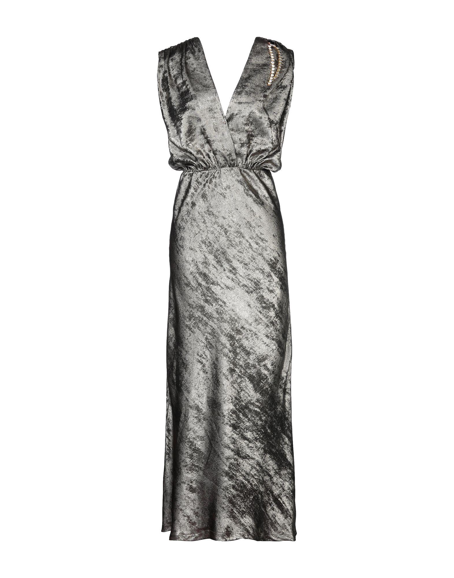 SOUVENIR Длинное платье