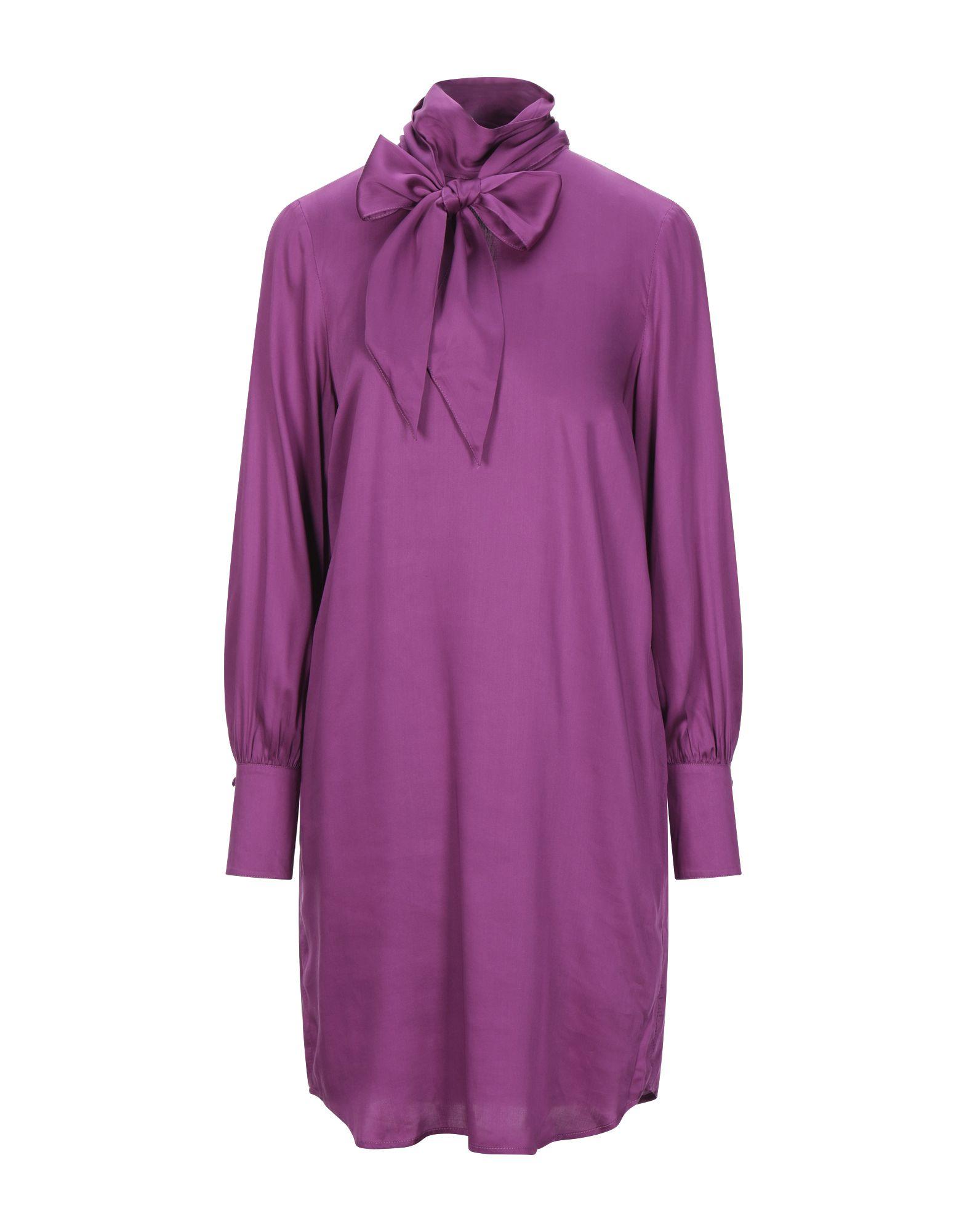 SELECTED FEMME Короткое платье кардиган selected femme selected femme se781ewfkuz7