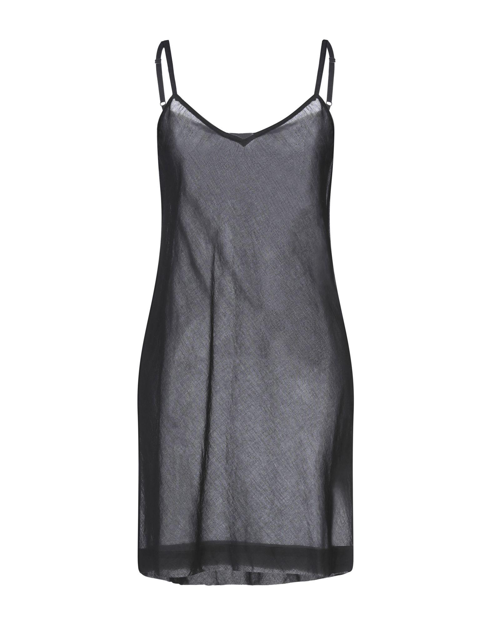 SOEUR Короткое платье