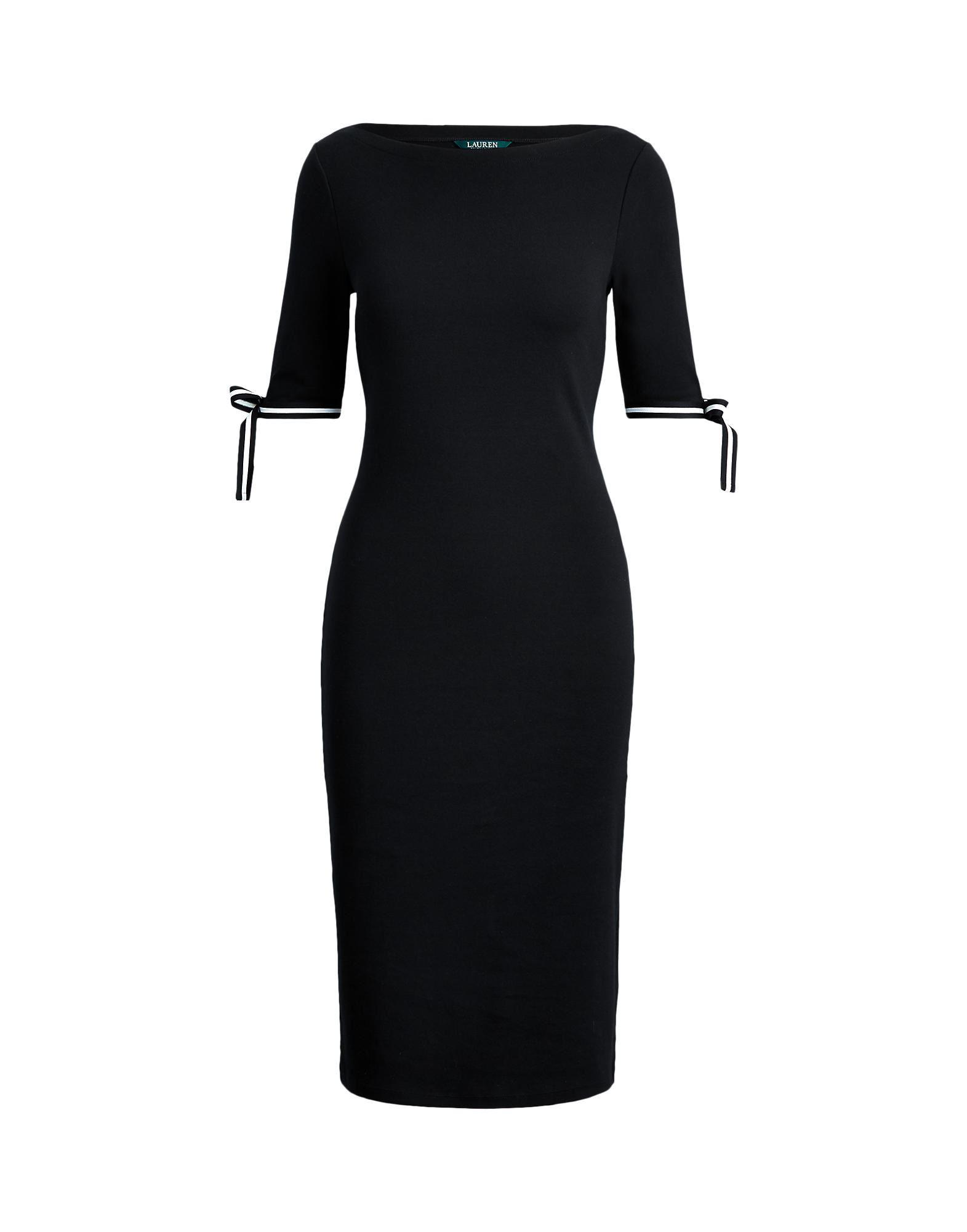 цена на LAUREN RALPH LAUREN Платье до колена