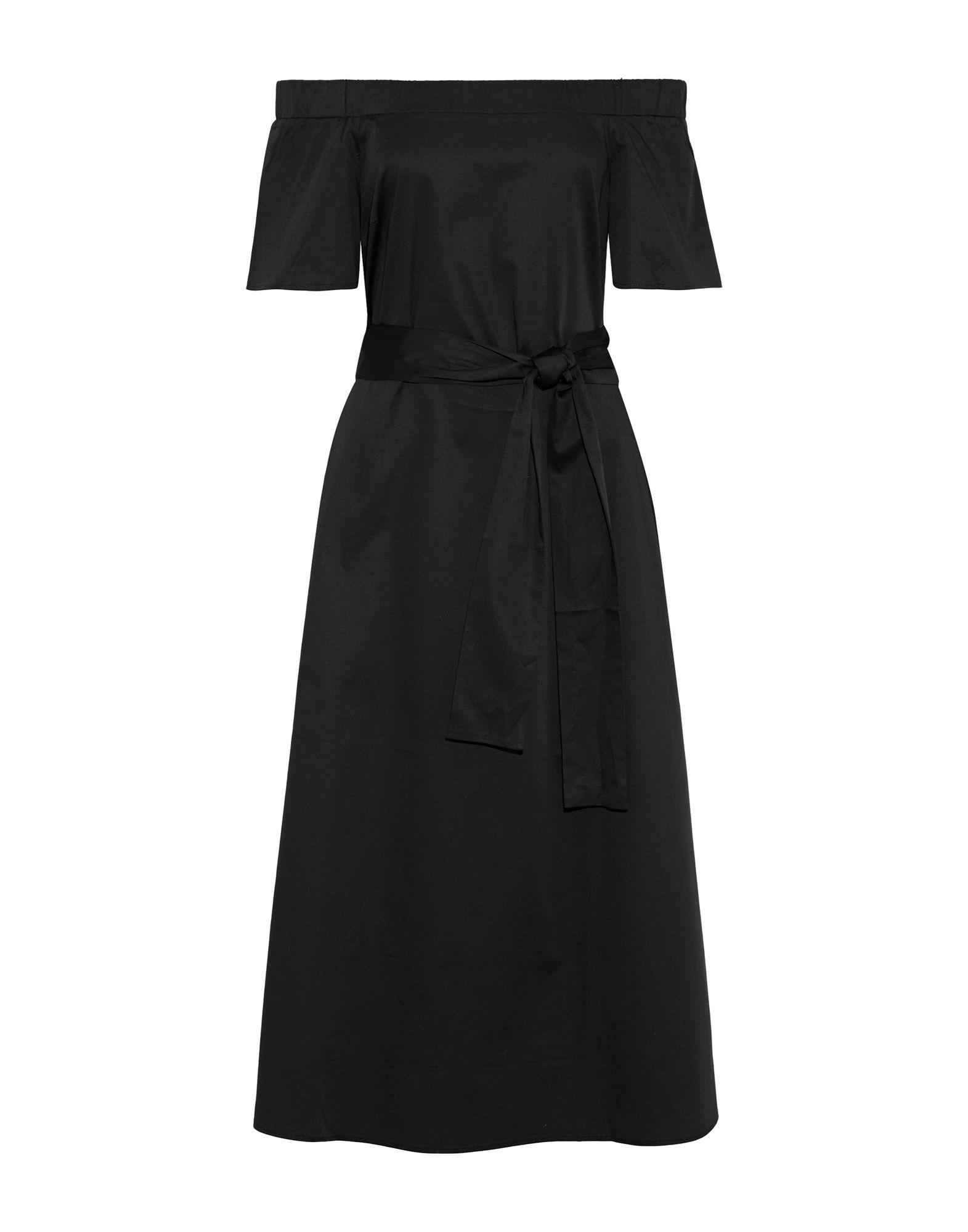 IRIS & INK Платье длиной 3/4