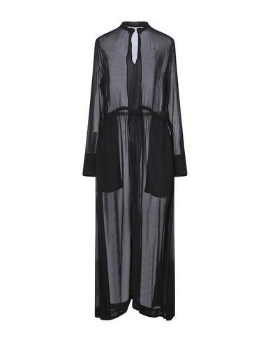 Длинное платье Osklen