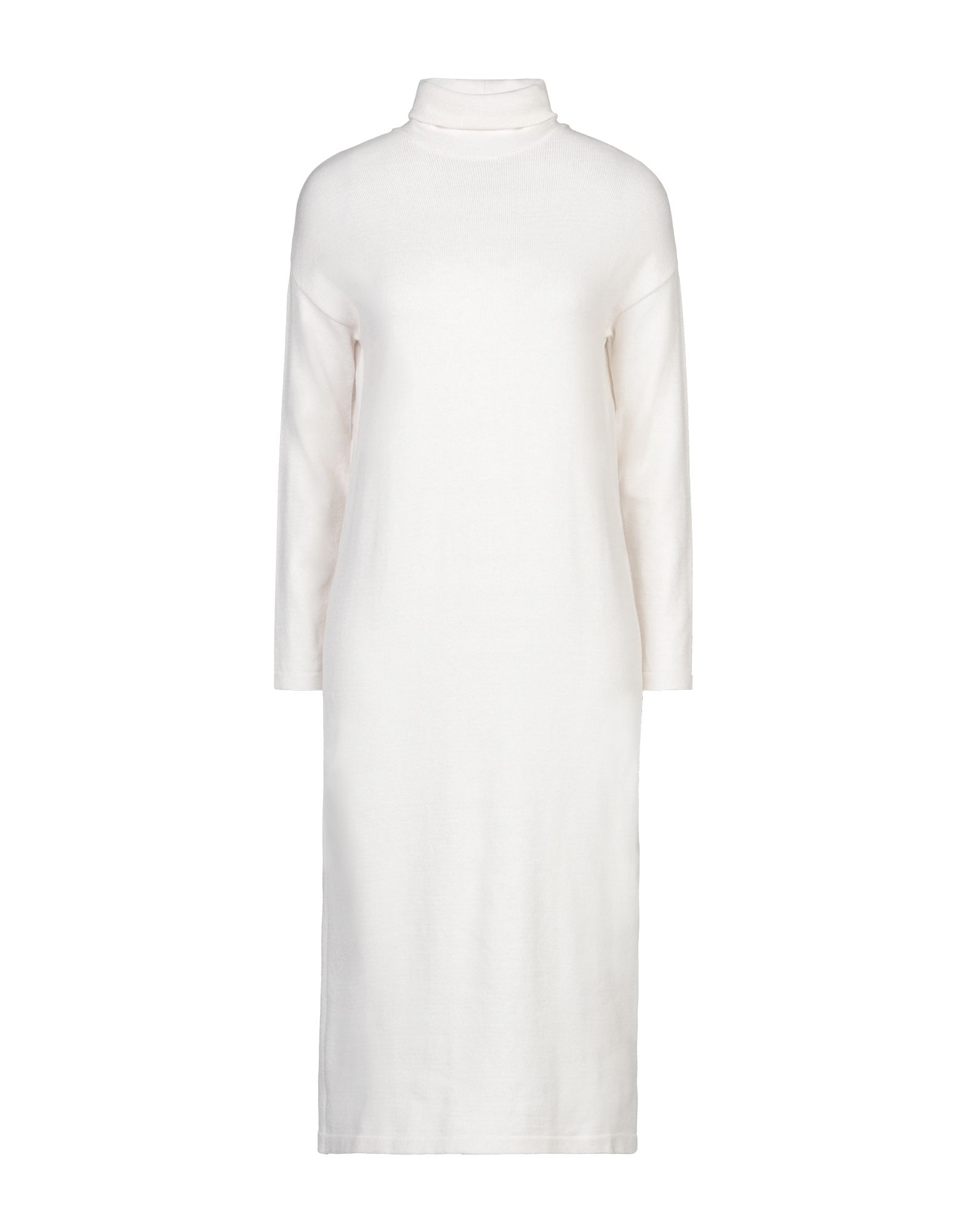 SOALLURE Платье до колена