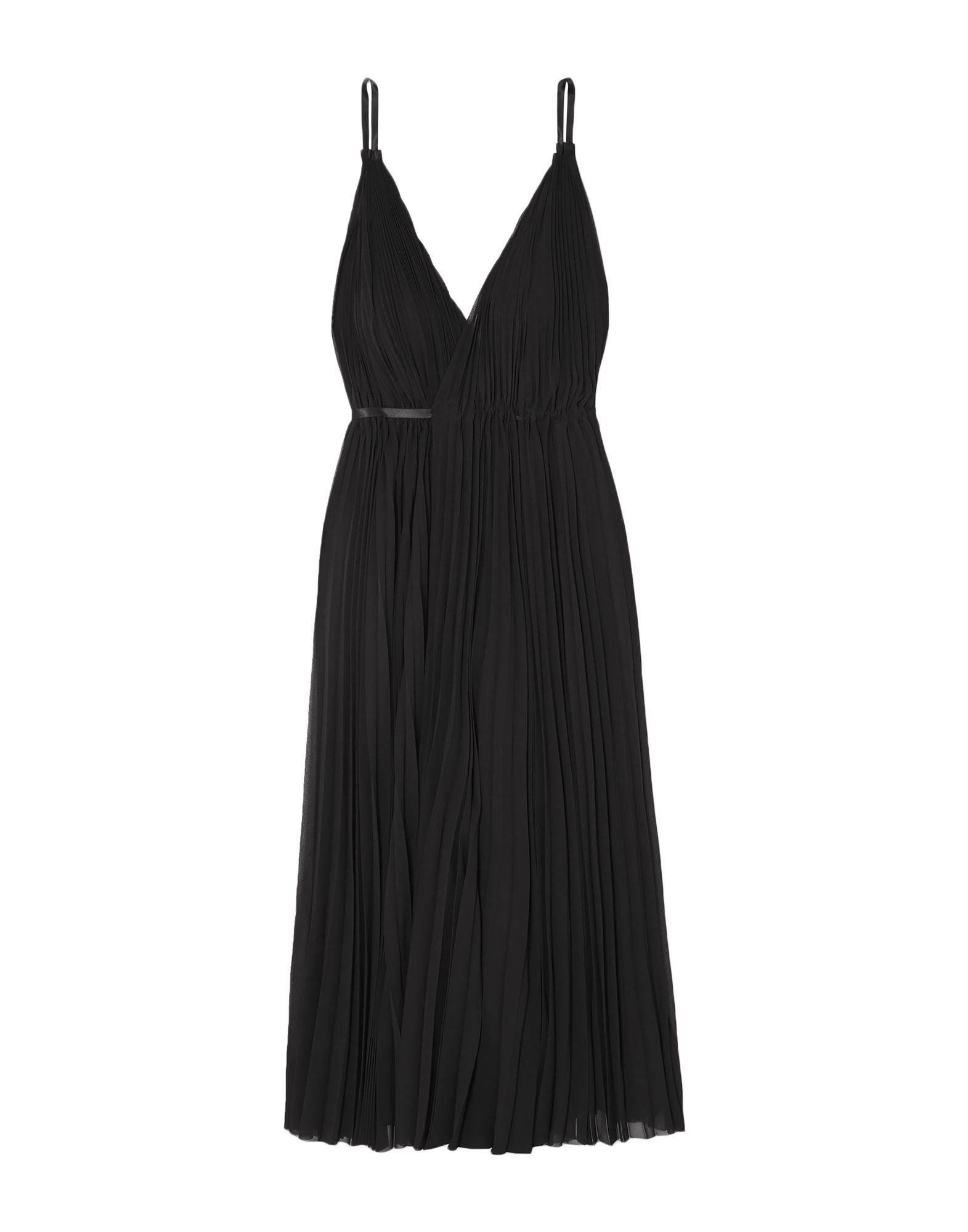 TRE by NATALIE RATABESI Длинное платье