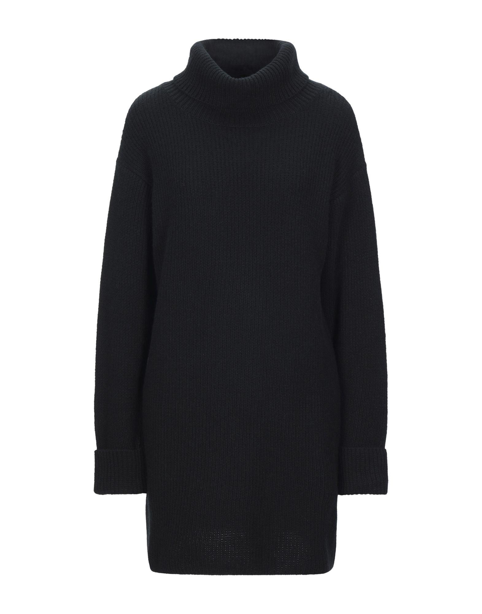 LE KASHA Короткое платье