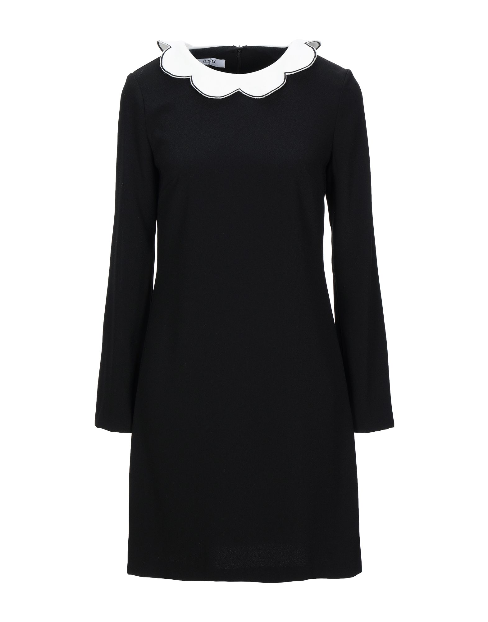 TENAX Короткое платье