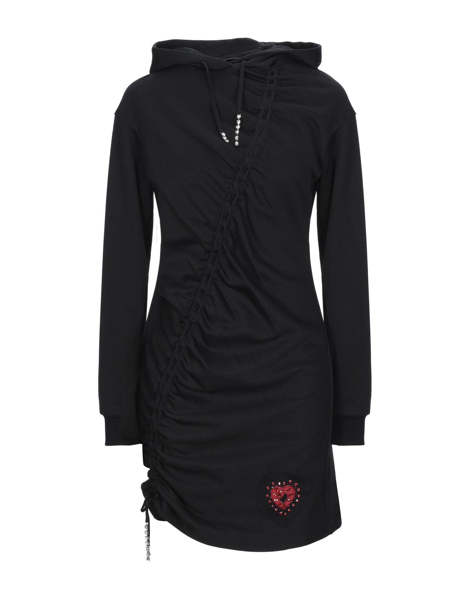 PINKO UNIQUENESS Короткое платье
