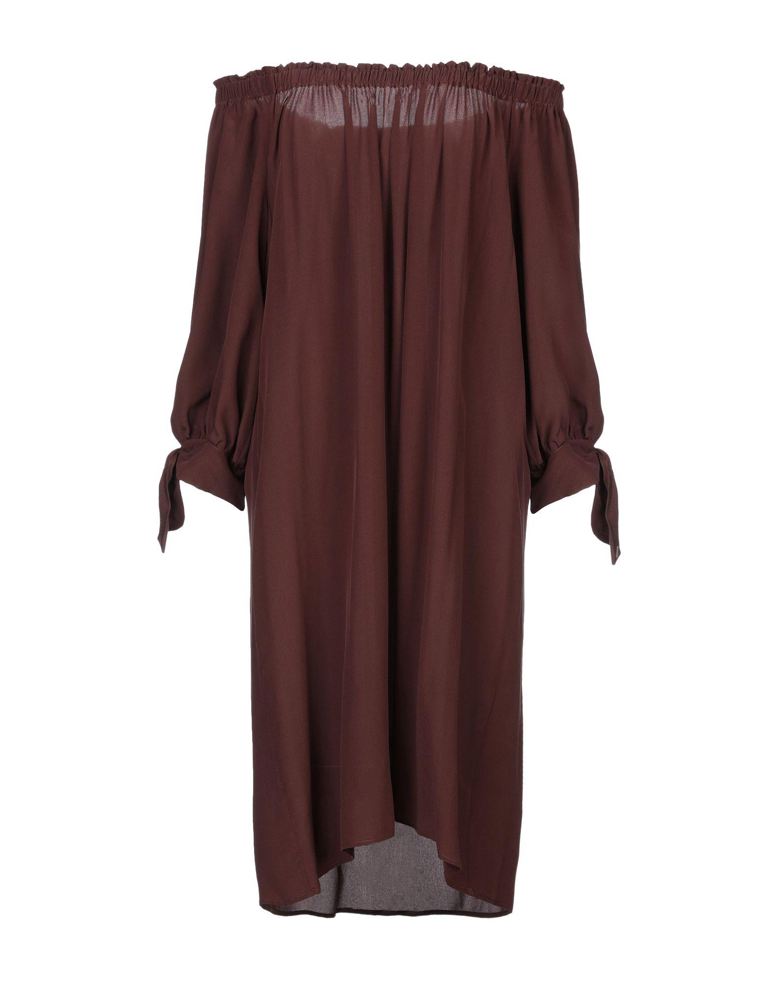 ALTEA Платье до колена