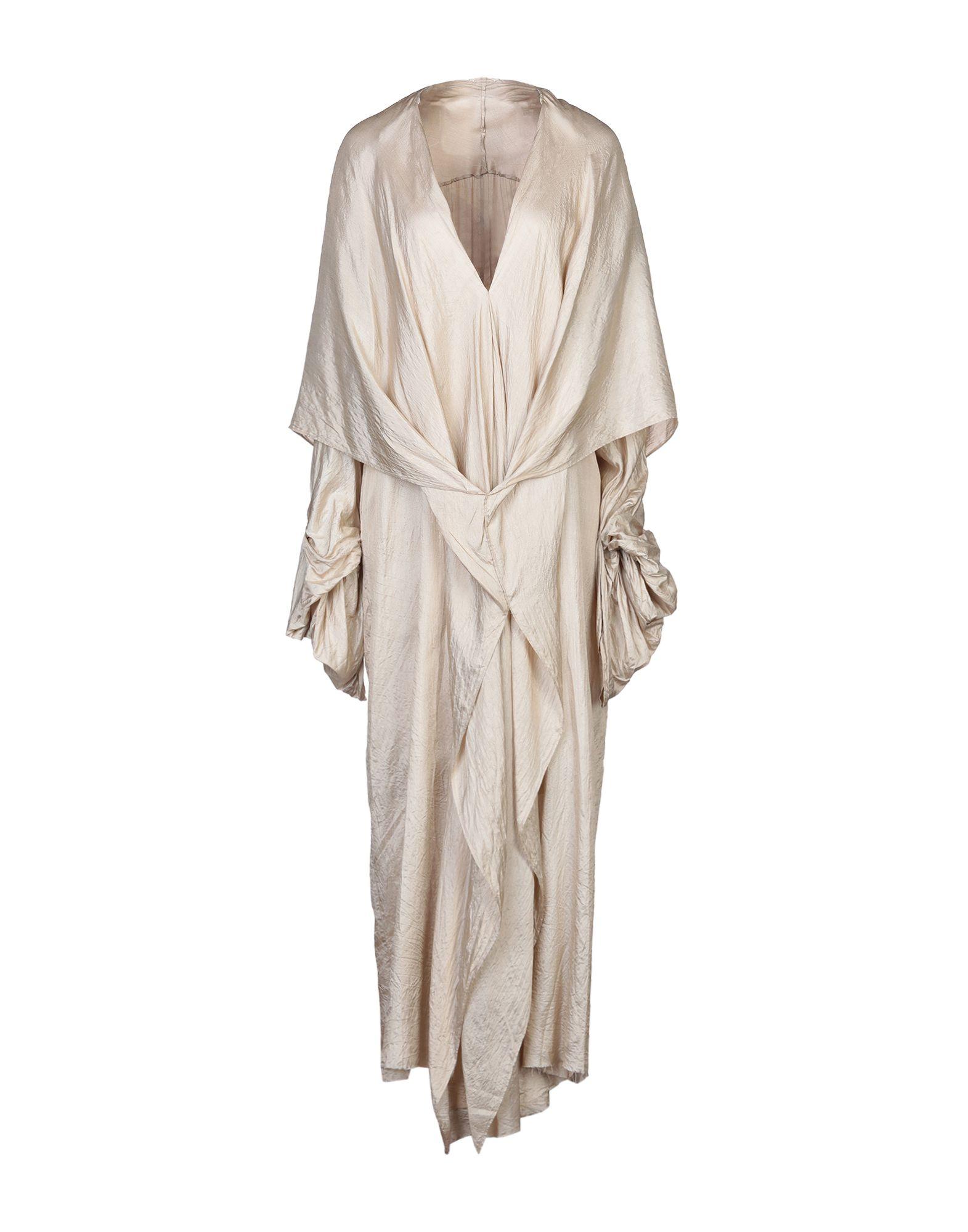 PHAÉDO STUDIOS Длинное платье