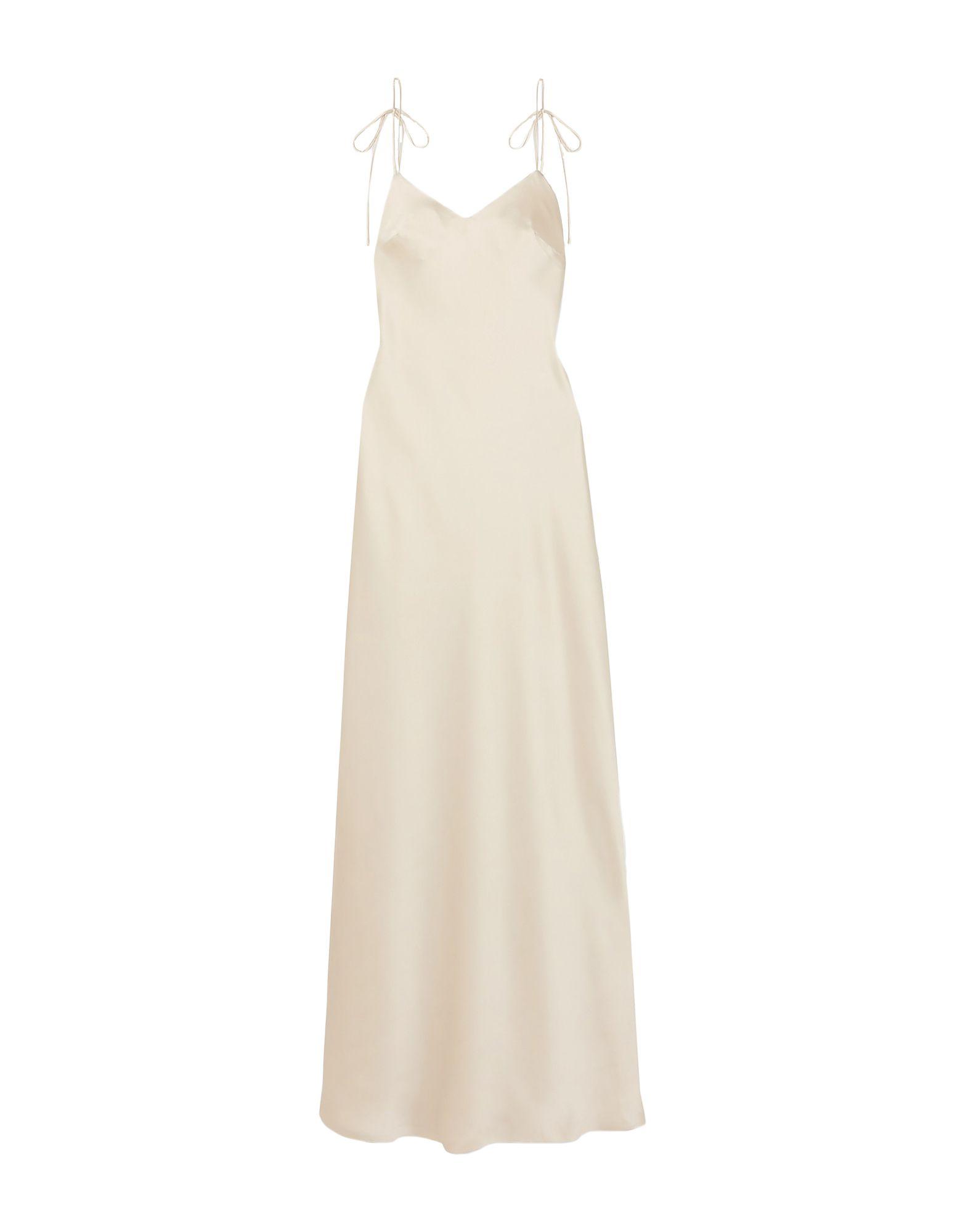 HALFPENNY London Длинное платье