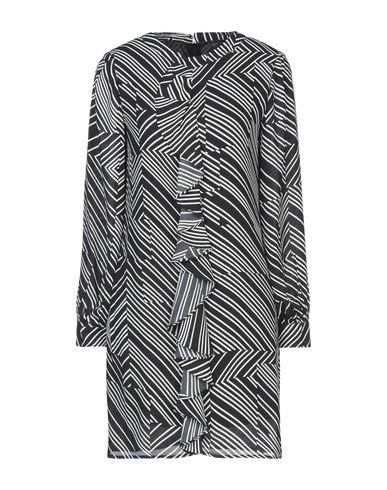 Короткое платье ANONYME DESIGNERS 15039598SK