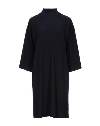 Короткое платье ROBERTO COLLINA 15039615ME