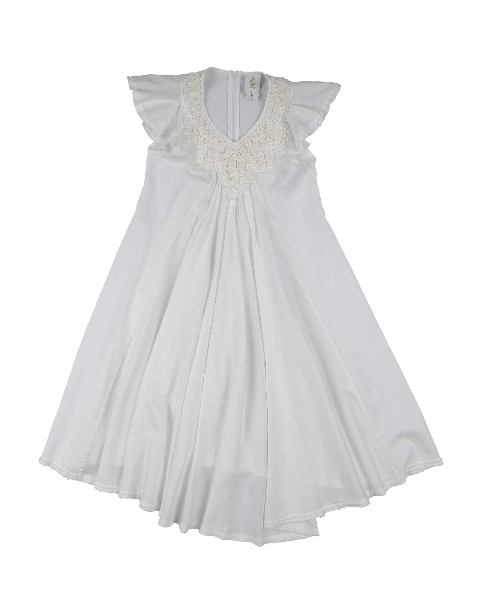 DONDUP Dresses - Item 15040038