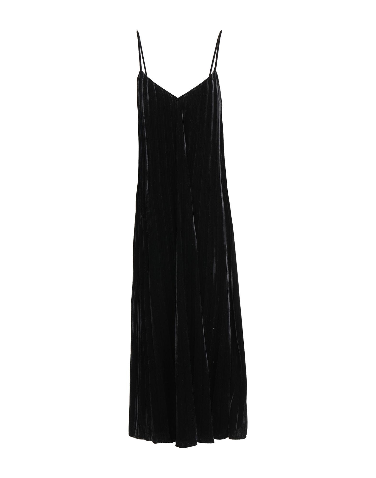MES DEMOISELLES Длинное платье mes demoiselles длинное платье