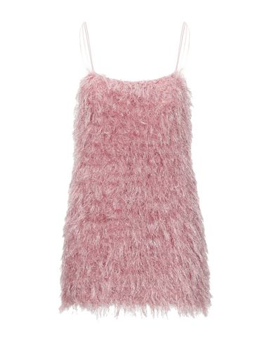 Короткое платье LANEUS 15040171BQ
