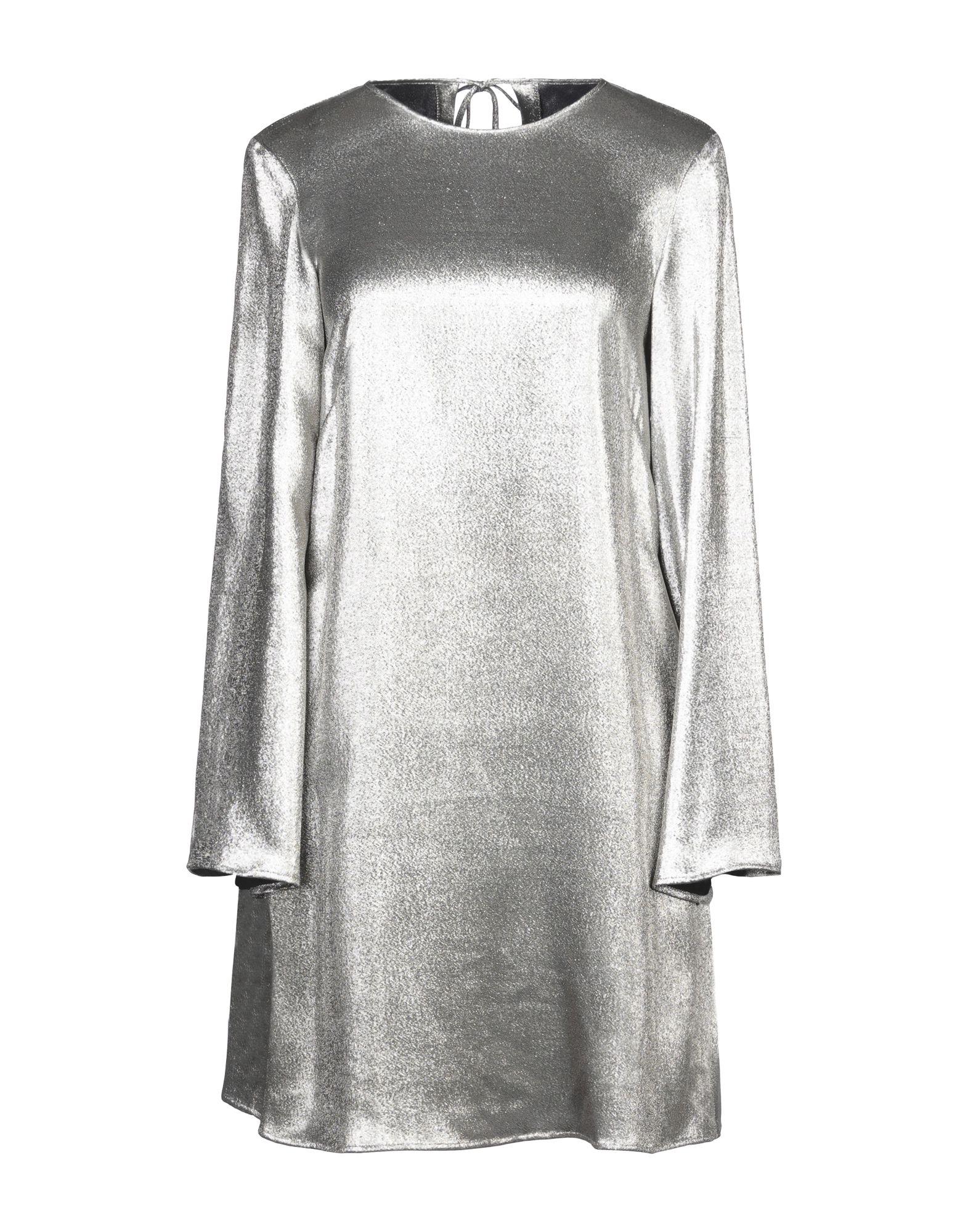 MARIT ILISON Короткое платье