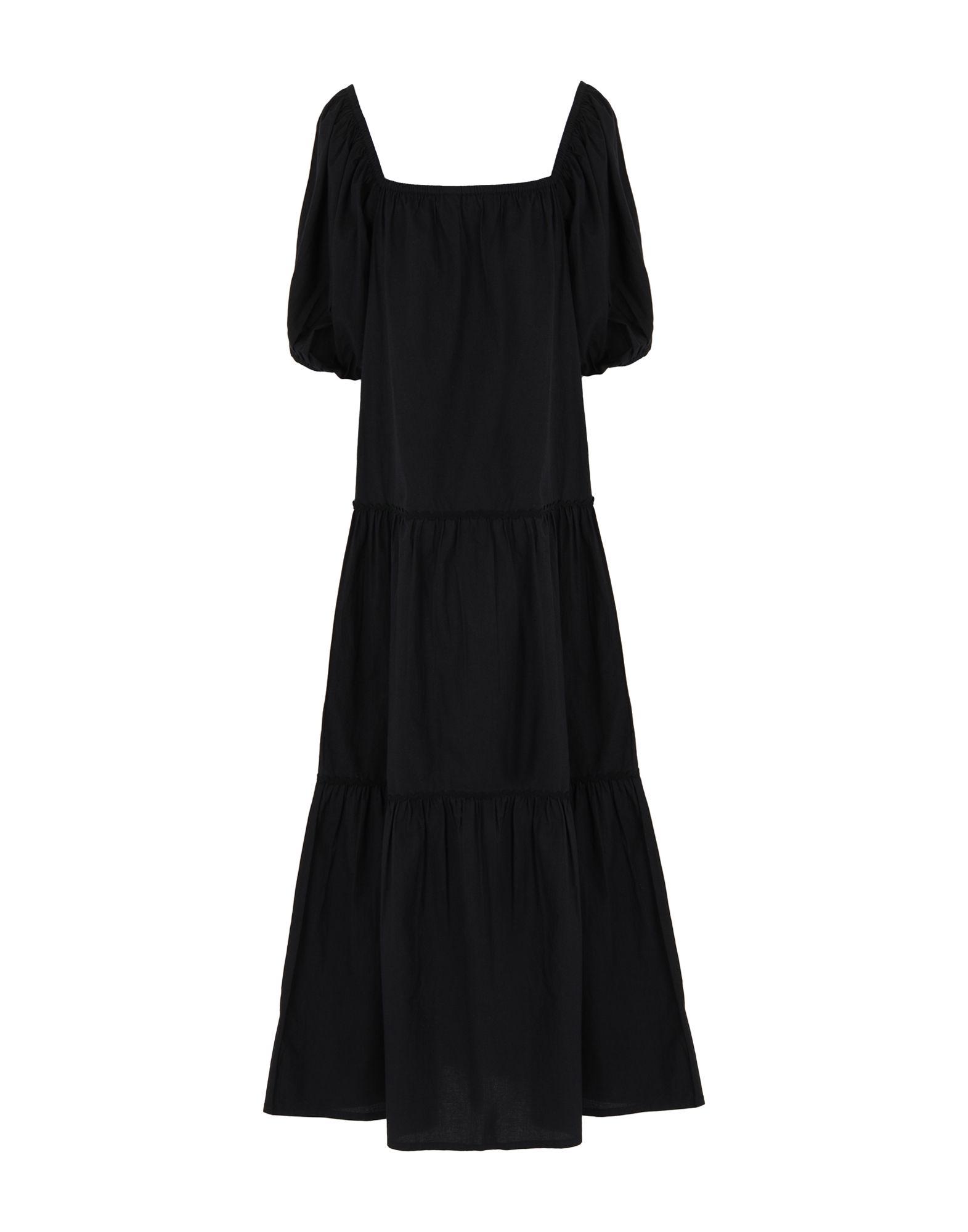 GIMAGUAS Длинное платье