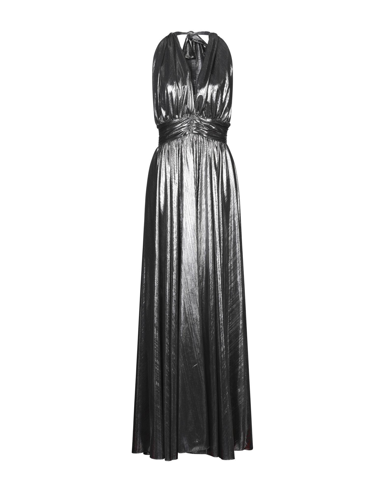 DORIS S Длинное платье doris s пиджак