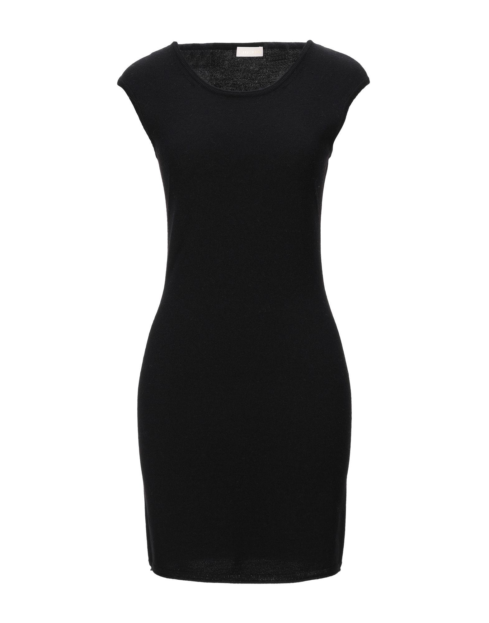 CRUCIANI Короткое платье