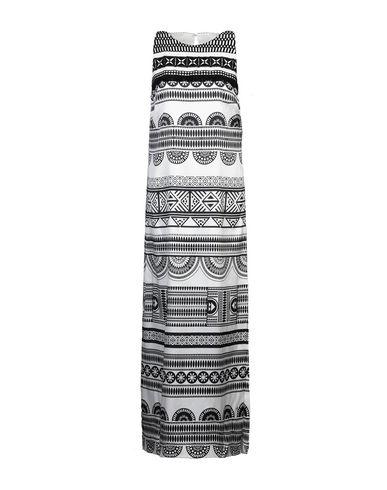 Длинное платье Clips 15041058GC