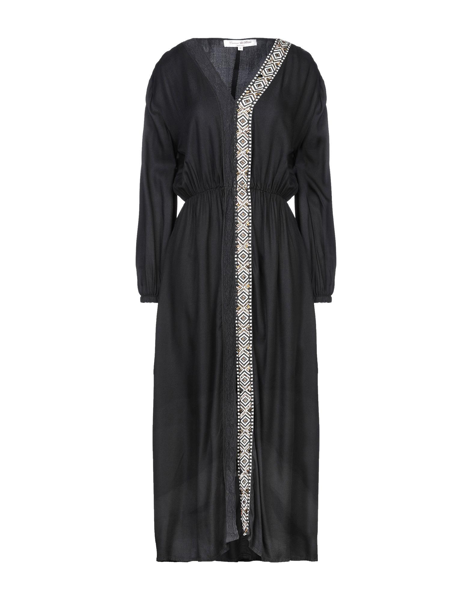 CONNOR & BLAKE Платье длиной 3/4