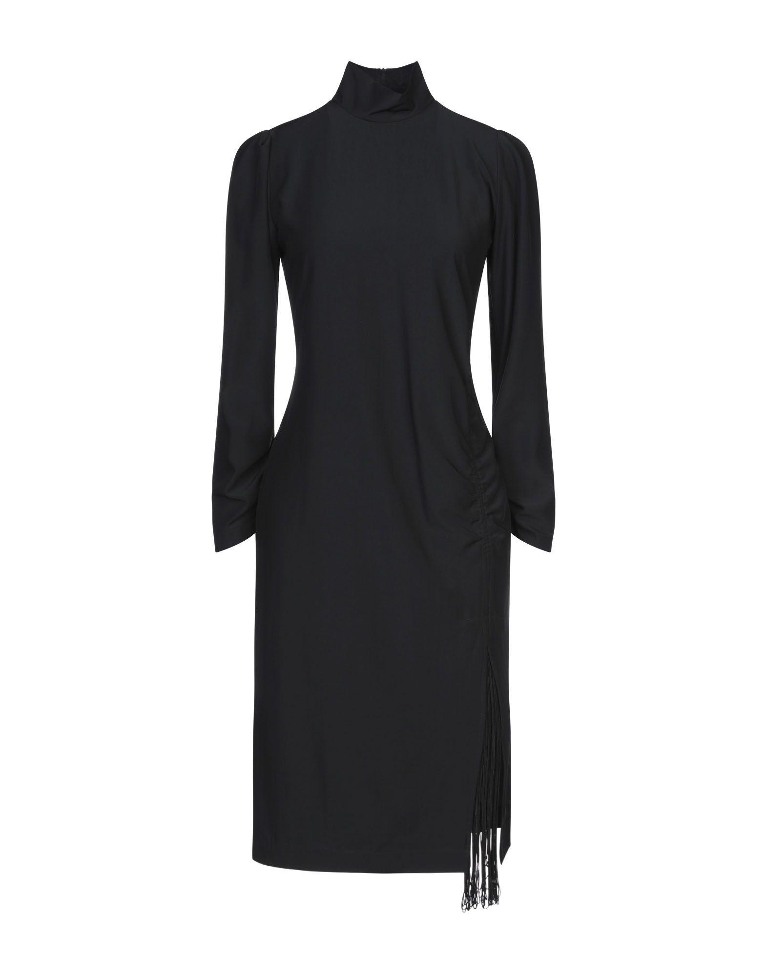 8PM Платье до колена