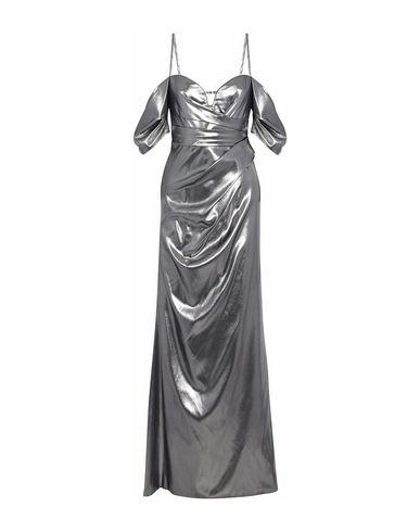Длинное платье J.MENDEL 15041671WS