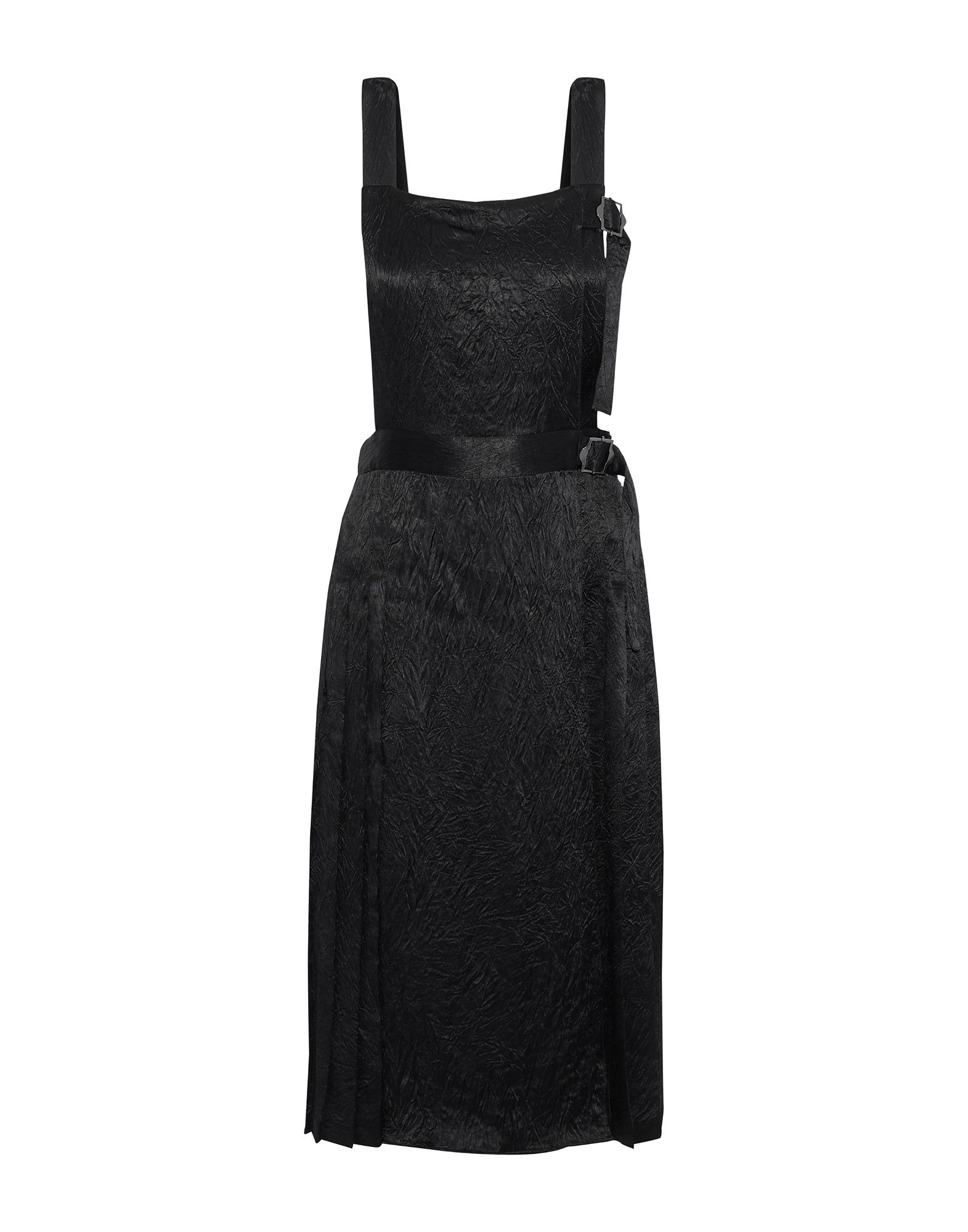 OPENING CEREMONY Платье длиной 3/4