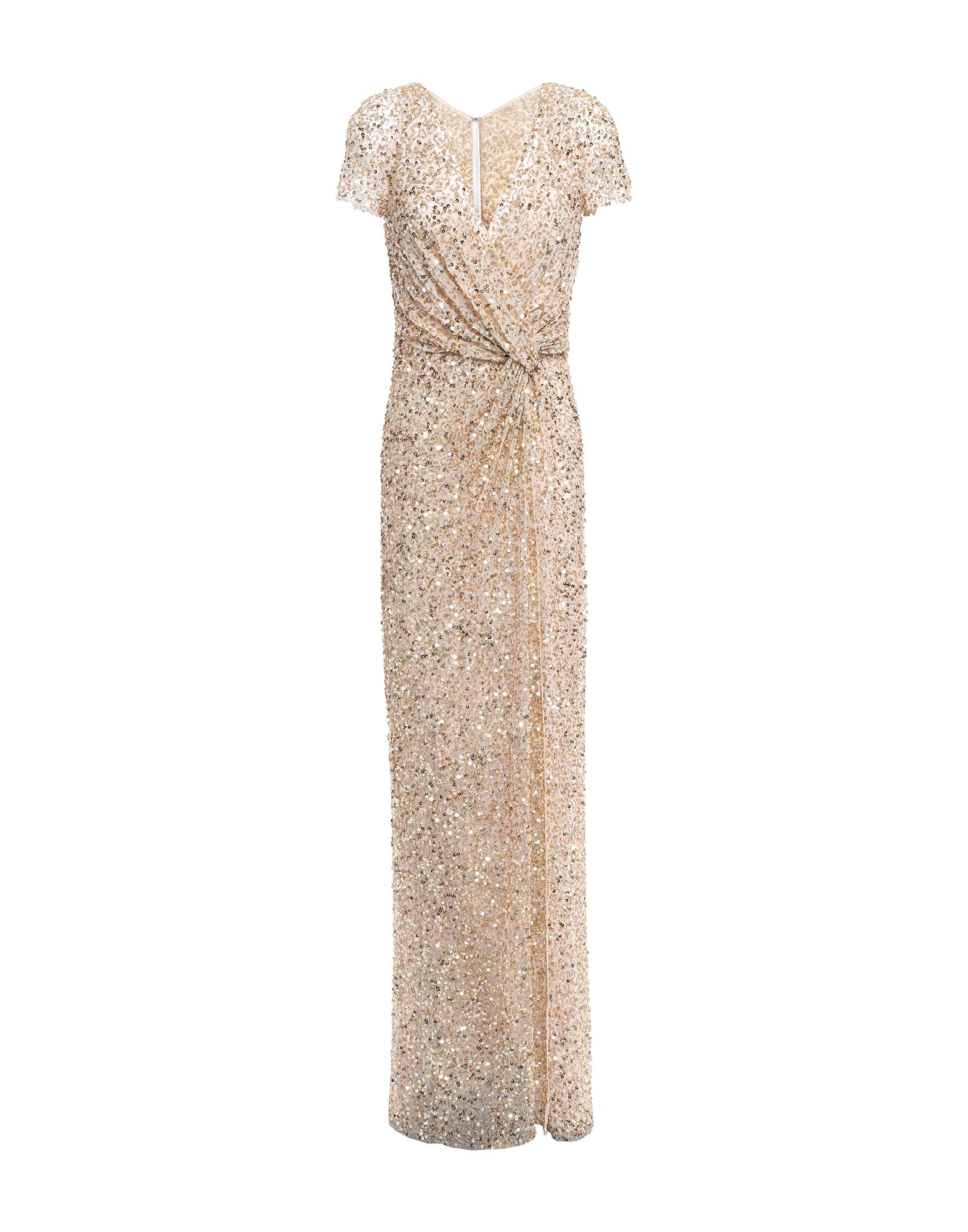 JENNY PACKHAM Длинное платье jenny dooley virginia evans happy hearts 2 teacher s book