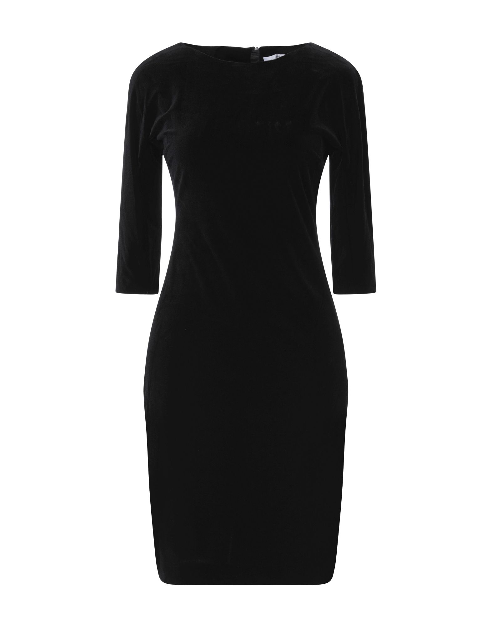 ALICE MILLER Короткое платье