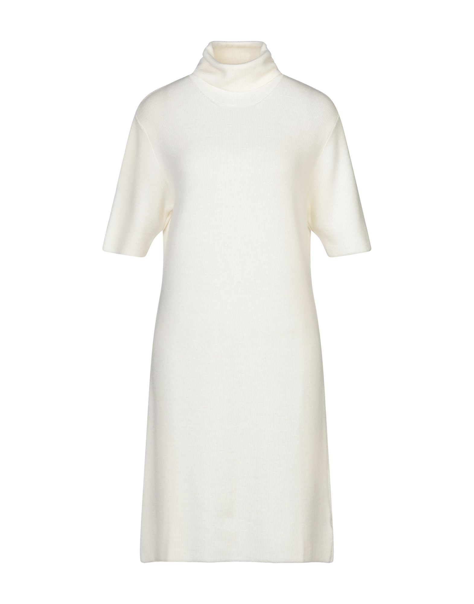 DANIELE FIESOLI Короткое платье