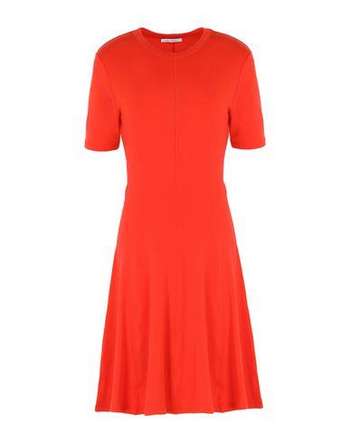 Короткое платье NINETY PERCENT
