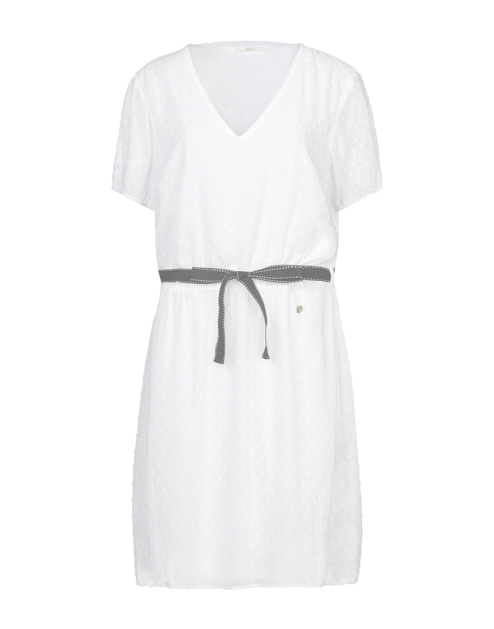 GAUDÌ Платье до колена