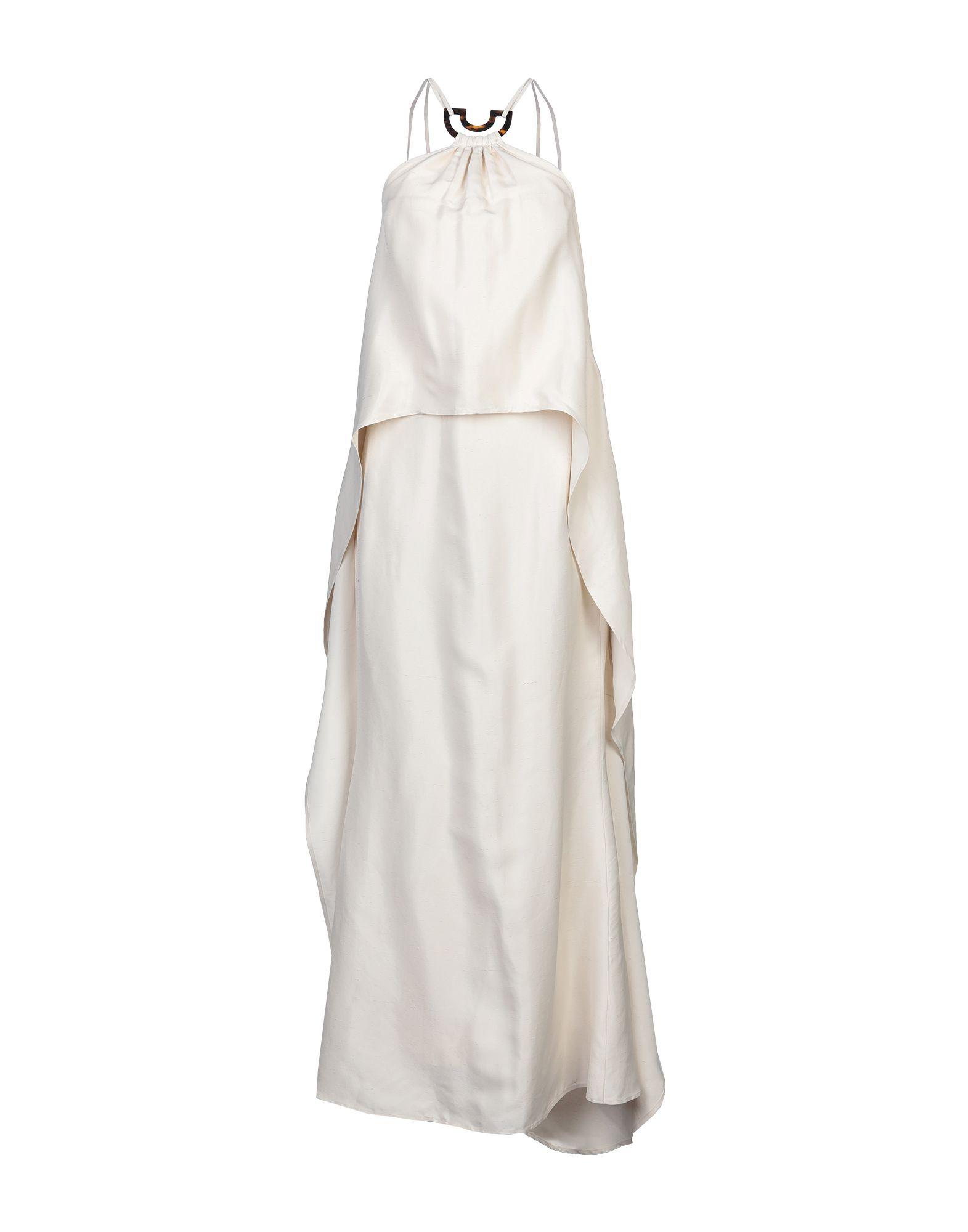 CULT GAIA Длинное платье