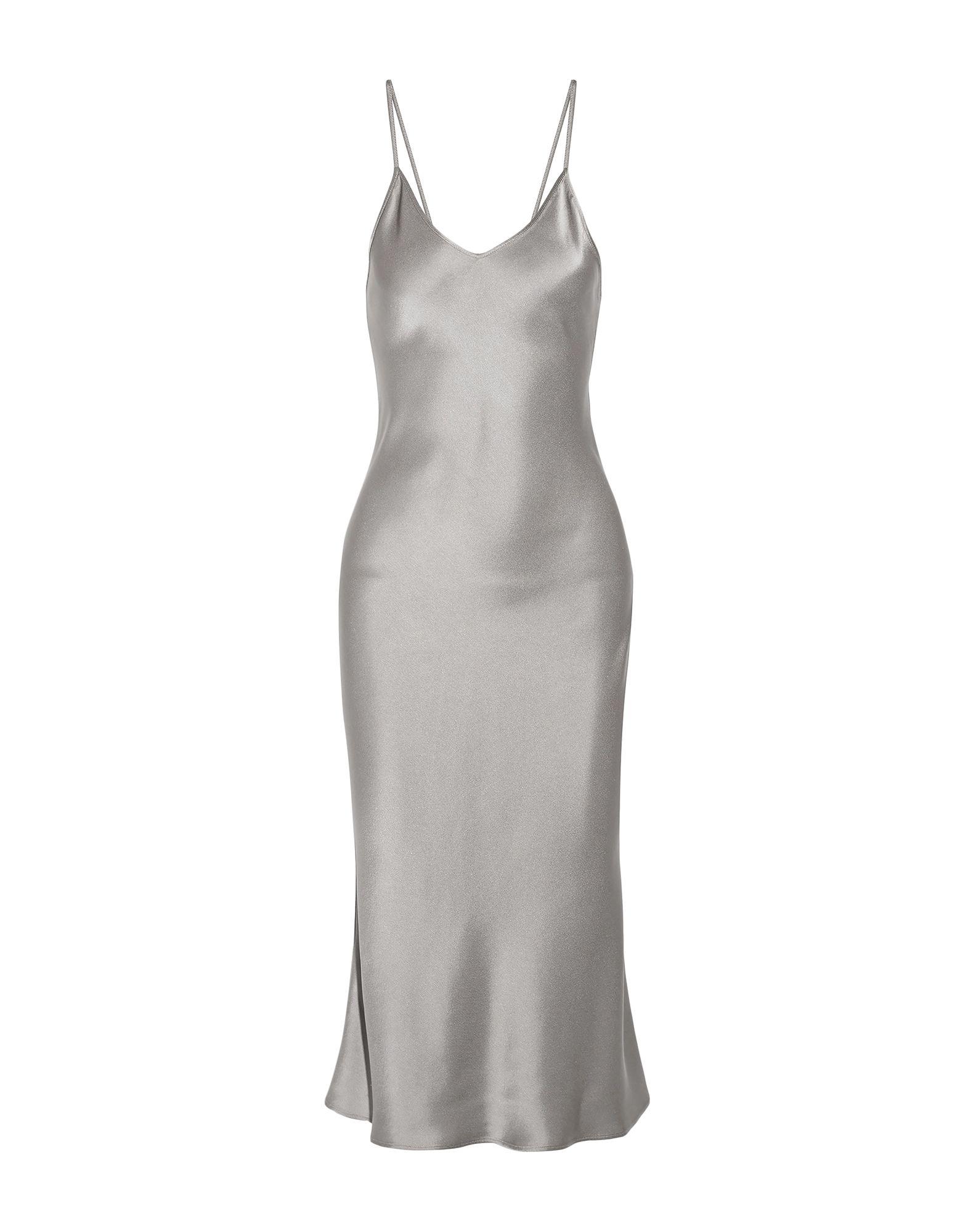 PROTAGONIST Платье длиной 3/4
