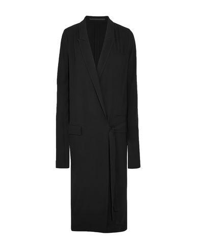 Длинное платье HaiderAckermann 15042729LW