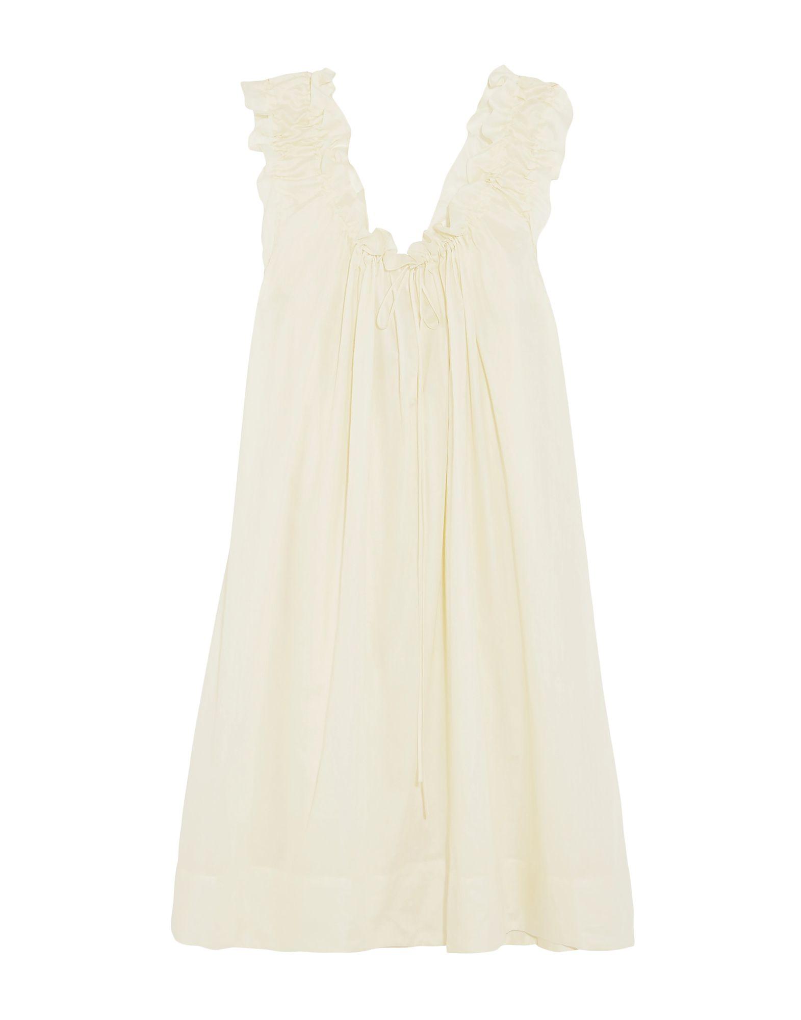 THREE GRACES LONDON Короткое платье three graces london топ без рукавов