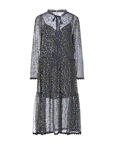 Платье миди See by Chloe 15043519SG