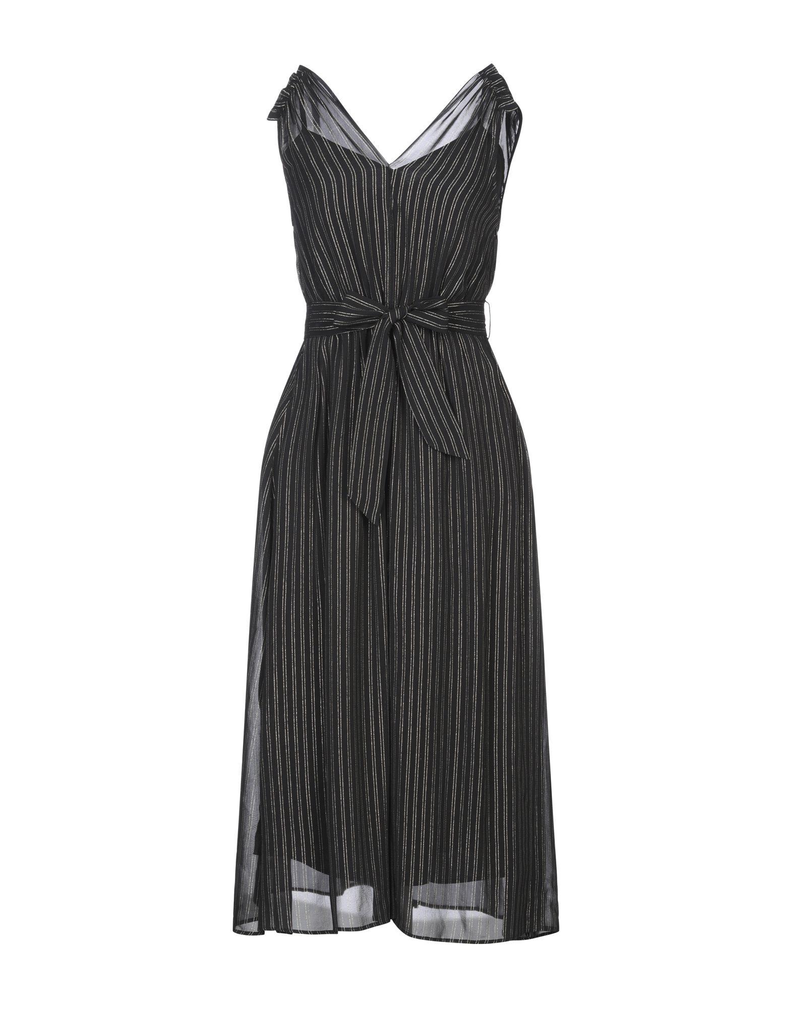 PENNYBLACK Платье длиной 3/4